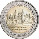2 Euro commemorative coin 2007 Germany.jpg