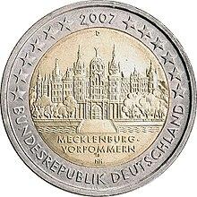 Schweriner Schloss Wikipedia