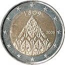 Финляндия 2009