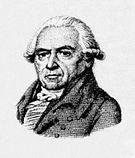 Jean Paul Egide Martini -  Bild