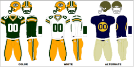 NFCN-Uniform-GB.PNG