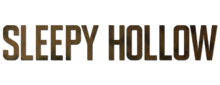 Sleepy Hollow Episodenliste