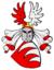 Tettau-Wappen.png