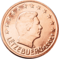 2 cent coin Lu serie 1.png