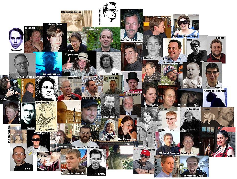 Administratorencollage der deutschen Wikipedia.jpg&filetimestamp=20121020115809&