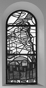 BWMosaic.Window.jpg