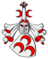 Bodenhausen-Wappen.png