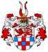 Cornberg-Wappen.png
