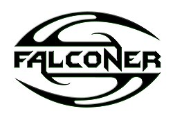 Falconer logo.jpg