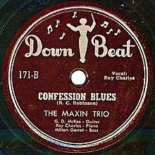 Platz 1 der single charts deutschland 31.03.1962 [PUNIQRANDLINE-(au-dating-names.txt) 58