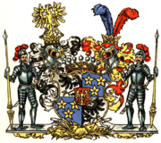 Rittberg-Wappen.png