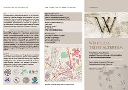 Flyer Wikipedia trifft Altertum.pdf