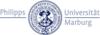 Печать Марбургского университета