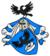 Poser-Wappen.png