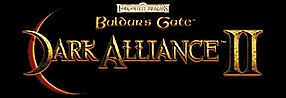 Dark-Alliance2 logo.jpg