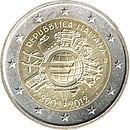 Euro cash Italy 2012.jpg