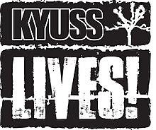 Kyuss Tour