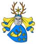 Kessel-Wappen.png