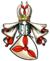 Volmestein-Wappen.png