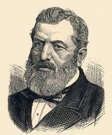 Samuel Benjamin Net Worth