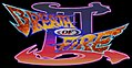 Breath of Fire III Logo.jpg