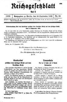 zusammenfassung abspritzen Göttingen
