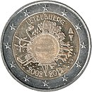 Euro cash Luxembourg 2012.jpg