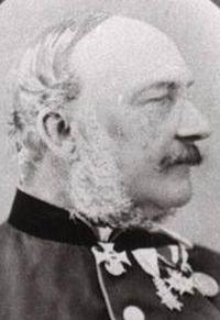 Georg V. König von Hannover
