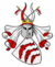 Seydlitz-Wappen.png