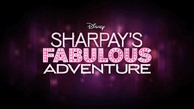 Sharpay's Fabulous Adventure logo.jpg