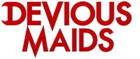 Devious Maids Logo.jpeg