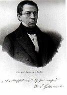 Johann Gildemeister -  Bild