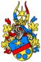 Klinggräff-Wappen.png
