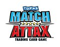Logo Match Attax.jpg