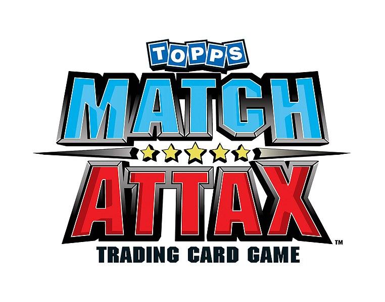 Datei:Logo Match Attax.jpg