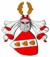 Zanthier-Wappen.png