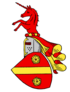 Kannewurff-Wappen.png
