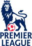 Logo der Premier League