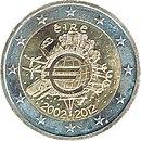 2 Euro Ireland 2012 Cashd.jpg