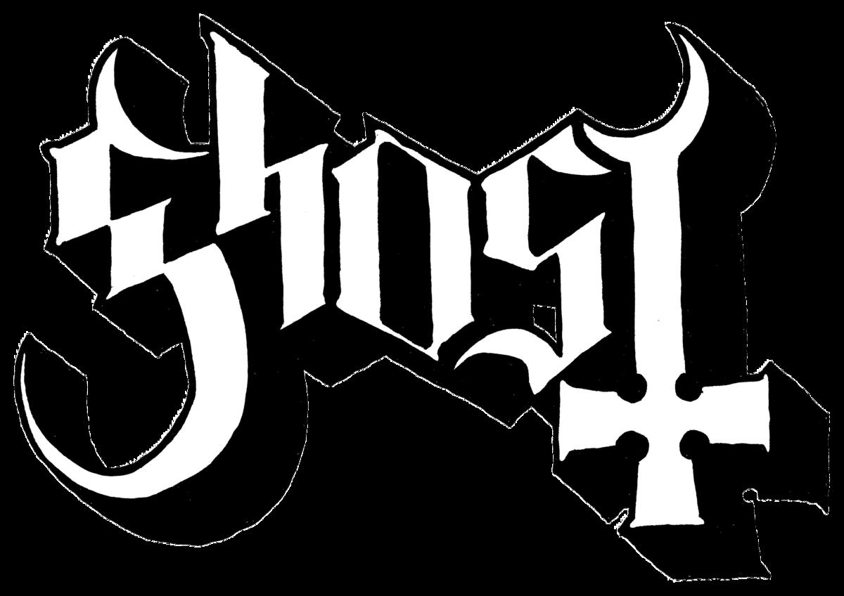 Ghost Band Wikipedia
