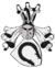 Loe-Wappen.png