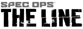 Spec Ops The Line - Logo.png