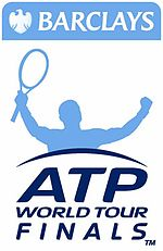 ATP World Tour Finals 2012