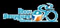 Bouygues Telecom Colmar Centre Ville