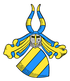 Ditfurth-Wappen.png