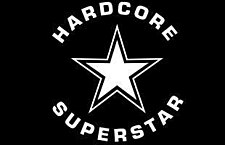 Hardcore Superstar-Logo.jpg