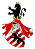 Hoensbroech-Wappen.png