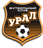 Jekaterinburg gegründet 1930 stadion zentralstadion jekaterinburg