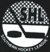 Logo der Southern Hockey League
