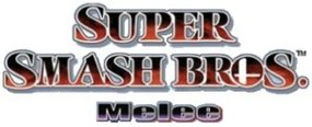 Super Smash Bros Melee Logo.jpg